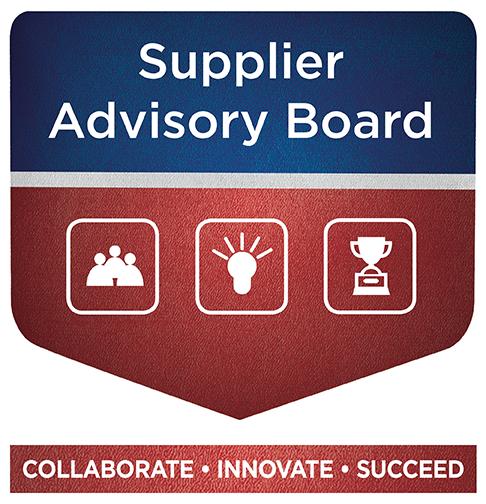 Supplier Advisory Board logo-72dpi