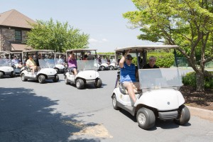 CMN_Golf_Tournament_2014_024