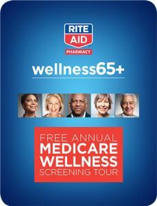 Wellness65+MedicrWellnssTOUR-v2-0714.indd