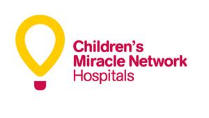CMN-logo300x170